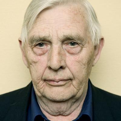 Knut Jensen hviteBusser