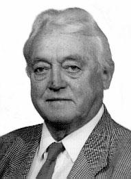 Kristian Ottosen HviteBusser